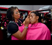 Gallery – Make Up